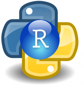 Python and R for Data Science